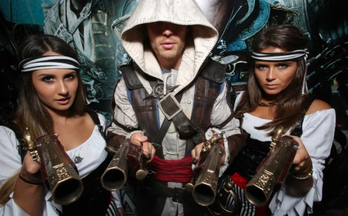 Assassins-Creed-214